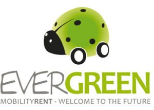 logo_evergreen